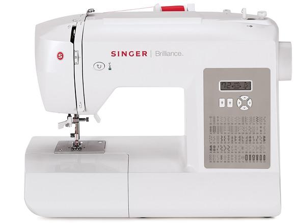 Самая дешевая швейная машина купить креп ткань оптом