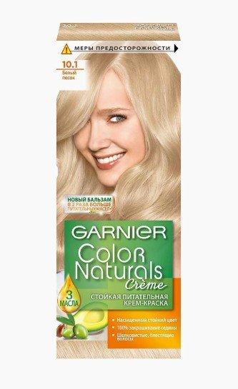 10 лучших профессиональных красок для волос — народный рейтинг
