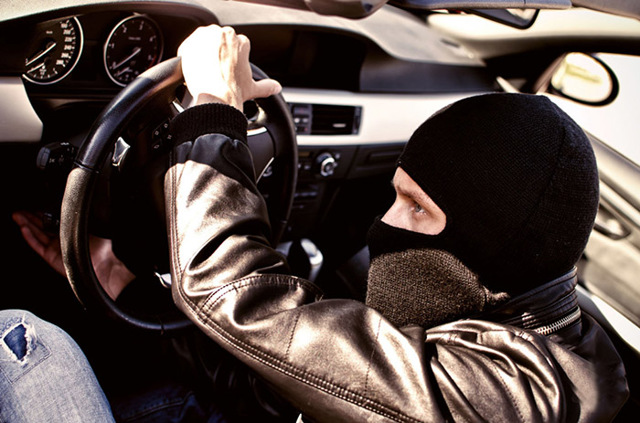 Как отключить иммобилайзер? 2 способа отключения штатной системы защиты в машине