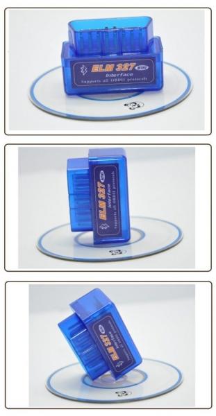 Как пользоваться автомобильным сканером elm 327? 3 способа подключения прибора