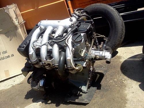 Обслуживание двигателя ваз-2112 на 16 клапанов: 5 важных советов