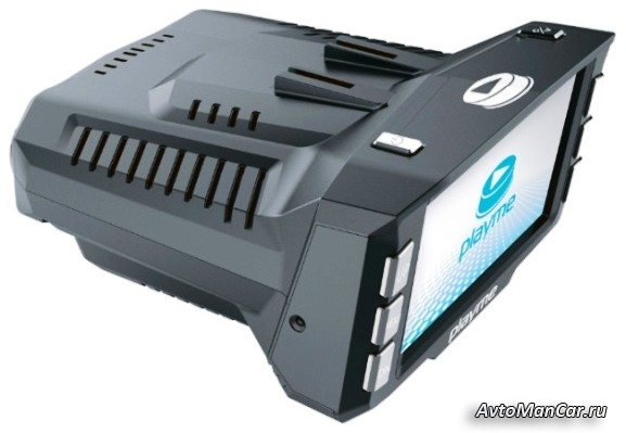 10 лучших видеорегистраторов с радаром детектором