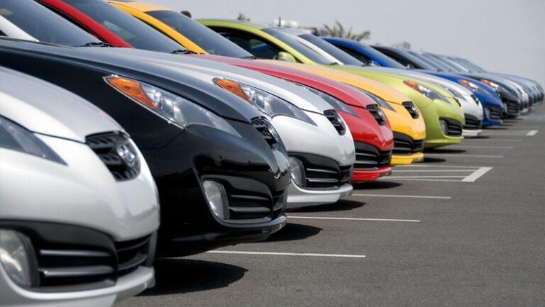 сдаются ли машины в аренду